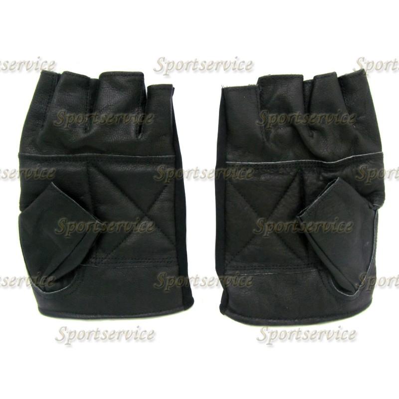 Перчатки женские АЙРОНМЭН(IRONMAN) стрейтч